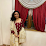 Aditi Kapse's profile photo