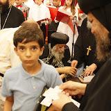 H.H Pope Tawadros II Visit (4th Album) - _MG_1446.JPG