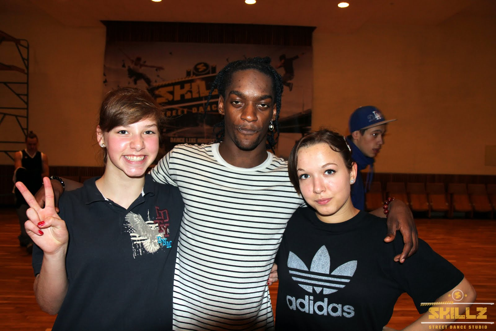 Hip- Hop workshop with Shaadow (UK) - IMG_1952.jpg