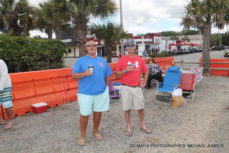 2017-05-06 Ocean Drive Beach Music Festival - MJ - IMG_7004.JPG