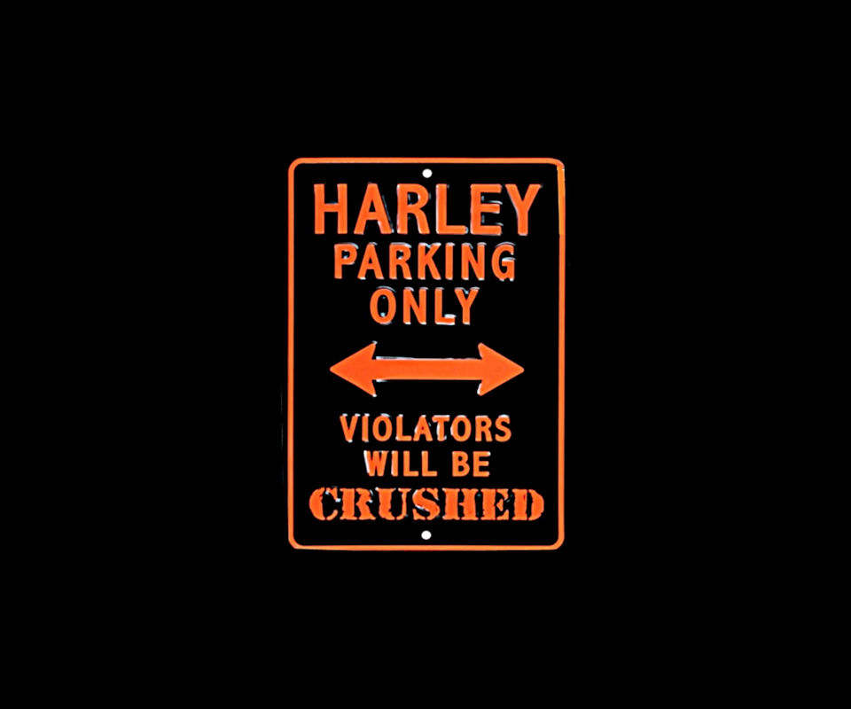Harley davidson wallpapers - Free harley davidson wallpaper for android ...