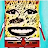 Brandon Meneses avatar image