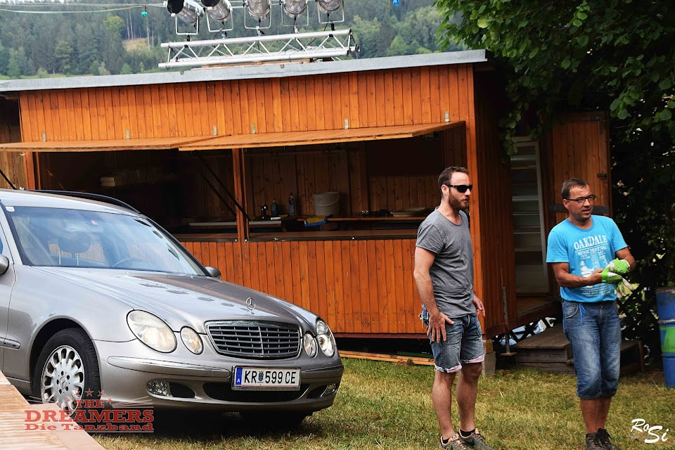 Bergfest Grosswolfgers Web (5 von 111).JPG