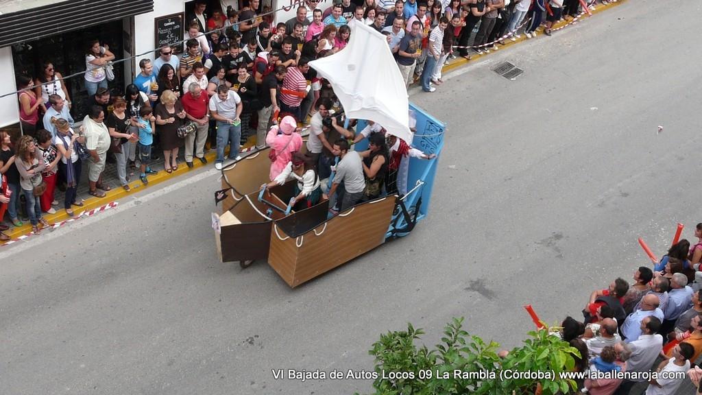VI Bajada de Autos Locos (2009) - AL09_0023.jpg