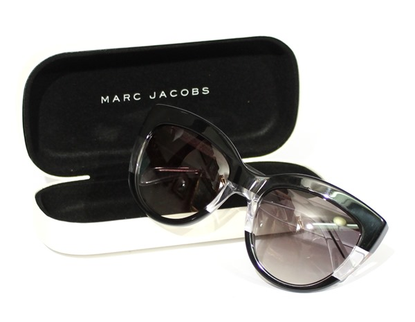 MarcJacobsSunglassesMMJ455S16