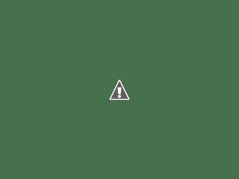 camping plages du débarquement NORMANDIE+148