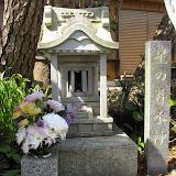 2014 Japan - Dag 7 - max-IMG_1742-0032.JPG