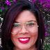 Fabiana Oliveira, do grupo Anjo Azul morre vítima da Covid-19
