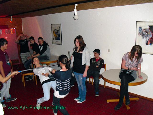 2011FirmWEB - FirmweBCIMG3851.jpg