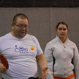 2012-2013 Tournoi handiping 2013 - DSCN1080.JPG