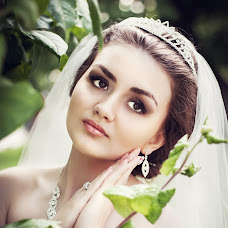 Wedding photographer Irina Ceplenkova (tseplenkova). Photo of 14.06.2016