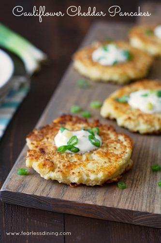 Cauliflower-Cheddar-Pancakes-txt-682x1024