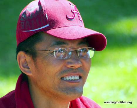 H.H. the 14th Dalai Lamas 77th Birthday Celebration at Carkeek Park - 29-ccP7070172%2BHHDL%2BPicnic72.jpg
