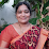 Swathi Bakka's profile photo