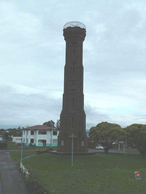 C37_NZ NI Whanganui War Memorial Tower_2018-05-19_DSCN9837