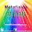 Metafisica Miami's profile photo