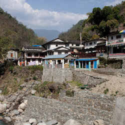 Nepal-034