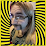 Jonathan Paprocki's profile photo