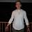 Riekert Luies's profile photo