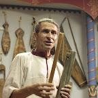 Музей старинных инструментов 017.jpg