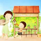 illustration_art_of_children_E01-PSD-026.jpg