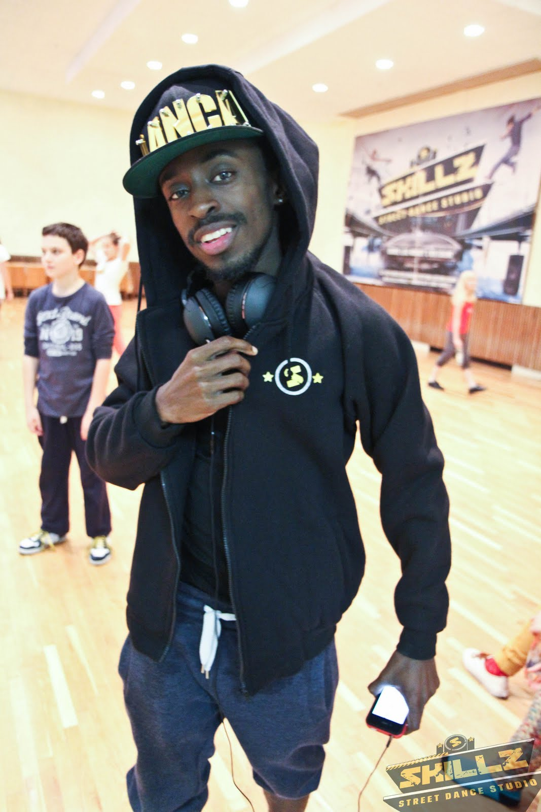 Dancehall workshop with Black Di Danca (USA, New Y - IMG_6787.jpg