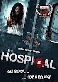 Bệnh Viện Ác Nhân 18+ - The Hospital 2 18+