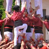 Alfarràs 17-04-11 - 20110417_134_4d7_Alfarras.jpg