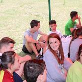 CAMPA VERANO 18-11