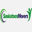 Saskatoon M