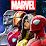 Marvel Contest of Champions's profile photo