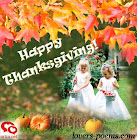 thanksgiving-16-004.jpg