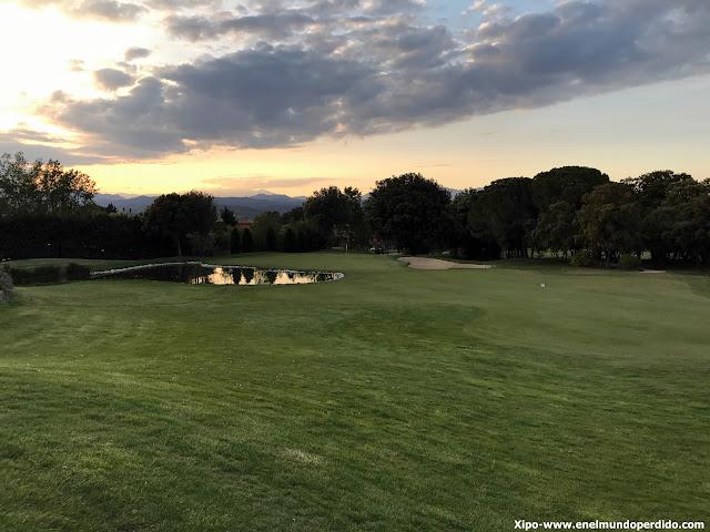 golf-torremirona-hotel-relais-girona.JPG
