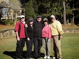 golf_classic_07.jpg
