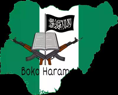 Boko Haram of Nigeria | Meaning , Leaders, History | Strange Military Stories