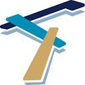 Die Heiligenhafen App icon