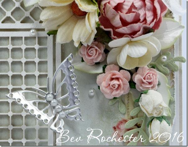 bev-rochester-trellis-window-cutout-woc3