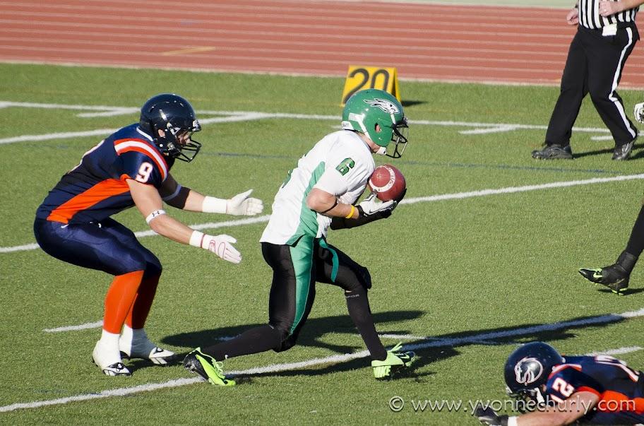 2012 Huskers at Broncos - _DSC7101-1.JPG