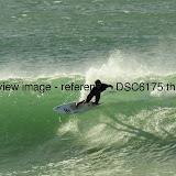 _DSC6175.thumb.jpg