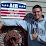 Michael Boucher's profile photo