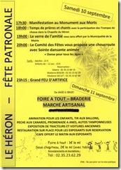 20160911 Le Héron