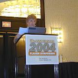 2004-10 SFC Symposium - Ronnie%25252520McBurnie.jpg