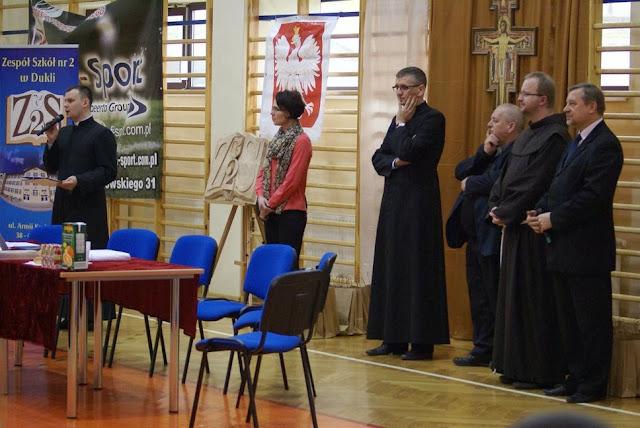 Konkurs o Św. Janie z Dukli - DSC01166_1.JPG