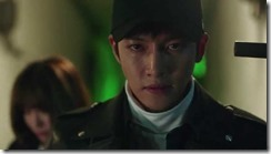 "[LOTTE DUTY FREE] 7 First Kisses (ENG) #4 Ji Chang Wook ""Till the End of the World"".mp4_000149098_thumb"