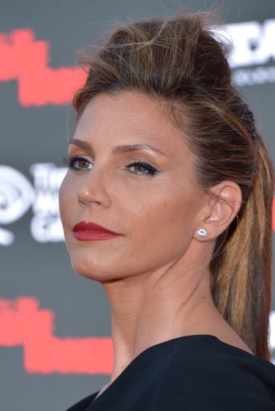 Charisma Carpenter Profile pictures, Dp Images, Display pics collection for whatsapp, Facebook, Instagram, Pinterest.