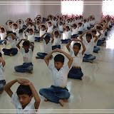 World Yoga Day (32).jpg