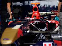 Scuderia Toro Rosso.JPG