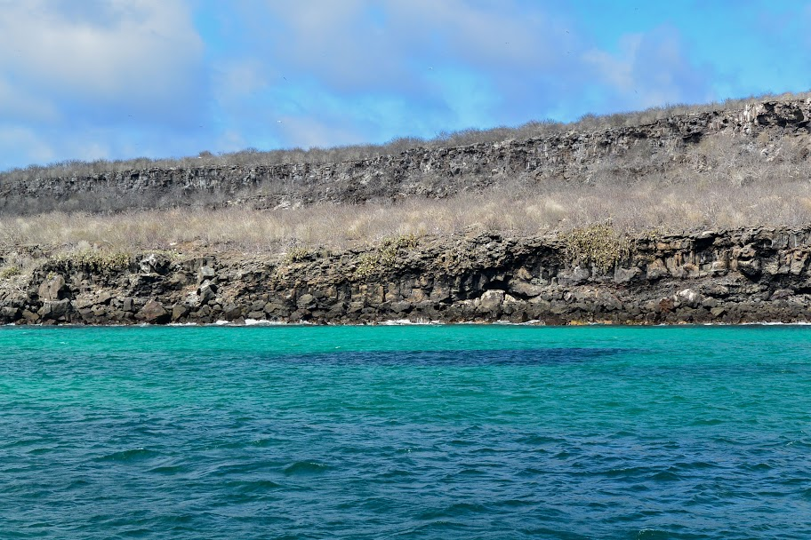 galapagos - Galapagos_FB_2-67.jpg
