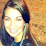Kylie Corum's profile photo