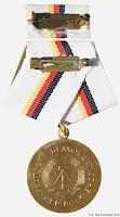 176 Neubauer Gold medailles